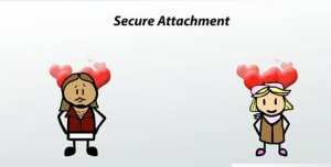 4_attachment-styles-positive-negative-fearful-secure-and-more_107764