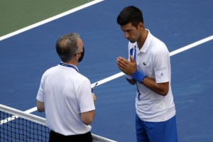 Djokovic-USO-new
