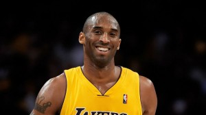 https___cdn.cnn.com_cnnnext_dam_assets_200824175931-kobe-bryant-file